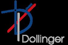 Logo Dollinger GmbH
